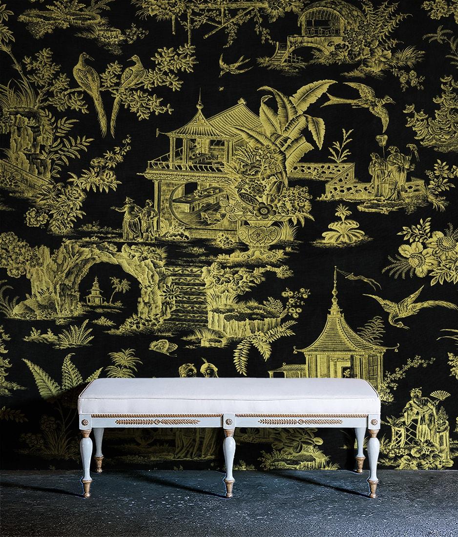 JAPAN-04-Panoramic-views-Elusio-Antique-Design-product.jpg