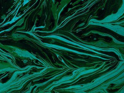 MALACHITE-01-Panoramic-wallpapers-Elusio-Antique-Design-product-1-min.jpg