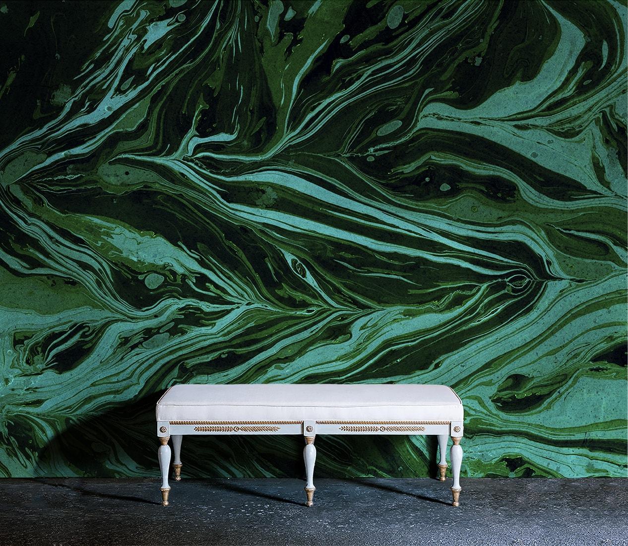 MALACHITE-01-Panoramic-wallpapers-Elusio-Antique-Design-product-min.jpg