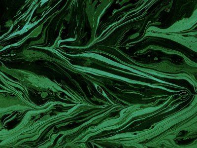 MALACHITE-02-Panoramic-wallpapers-Elusio-Antique-Design-product-1-min.jpg