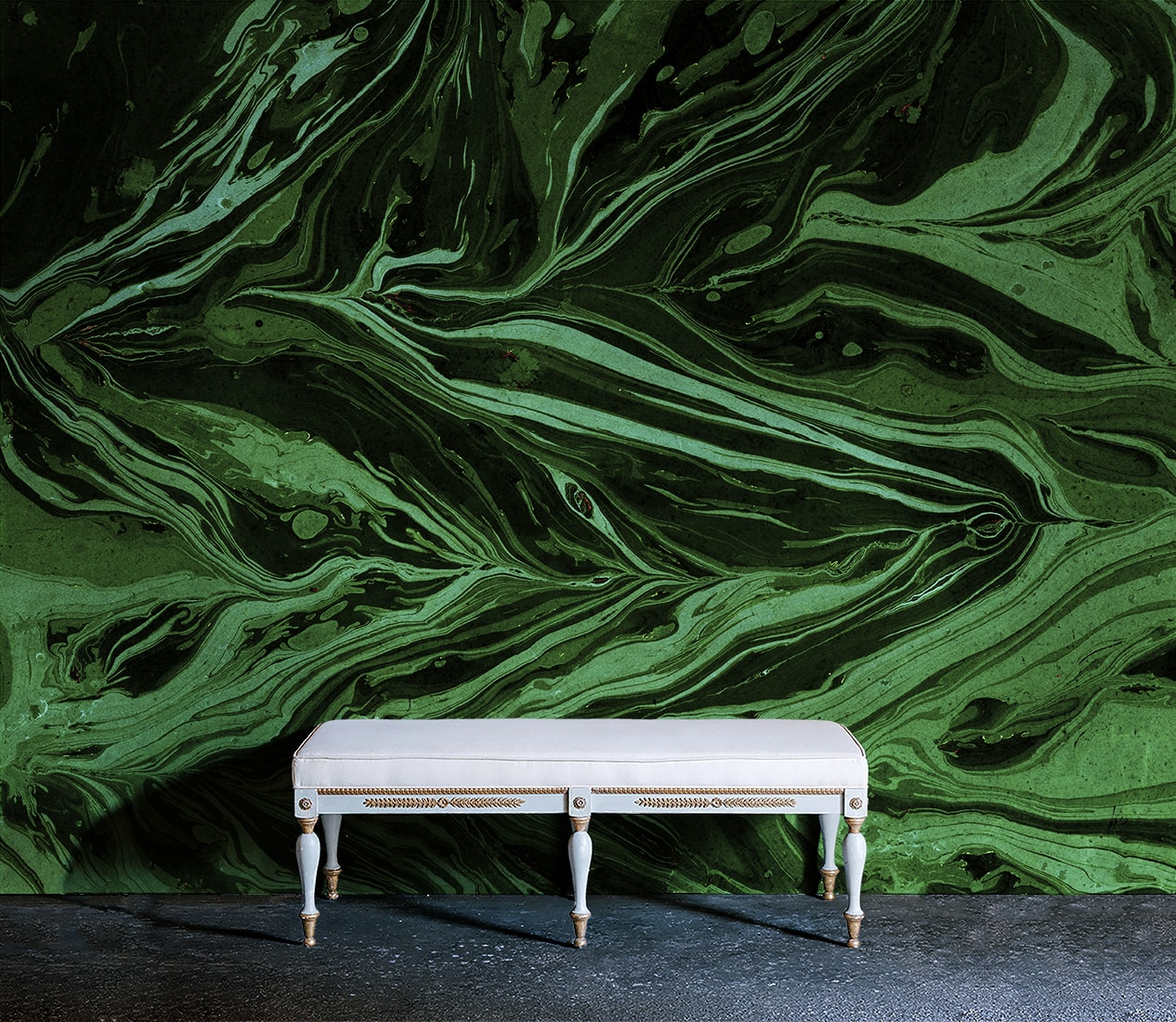 MALACHITE-02-Panoramic-wallpapers-Elusio-Antique-Design-product-min.jpg