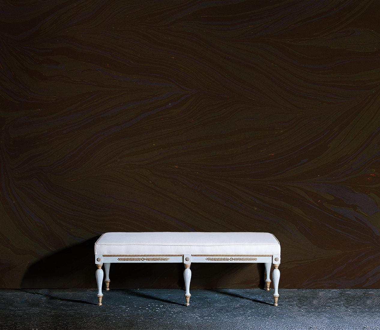 MARBLE-04-Panoramic-views-Elusio-Antique-Design-product-min.jpg