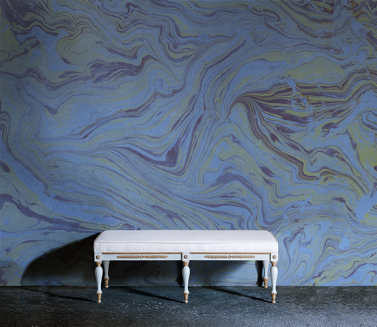 MARBLE-05-Panoramic-views-Elusio-Antique-Design-product-min.jpg