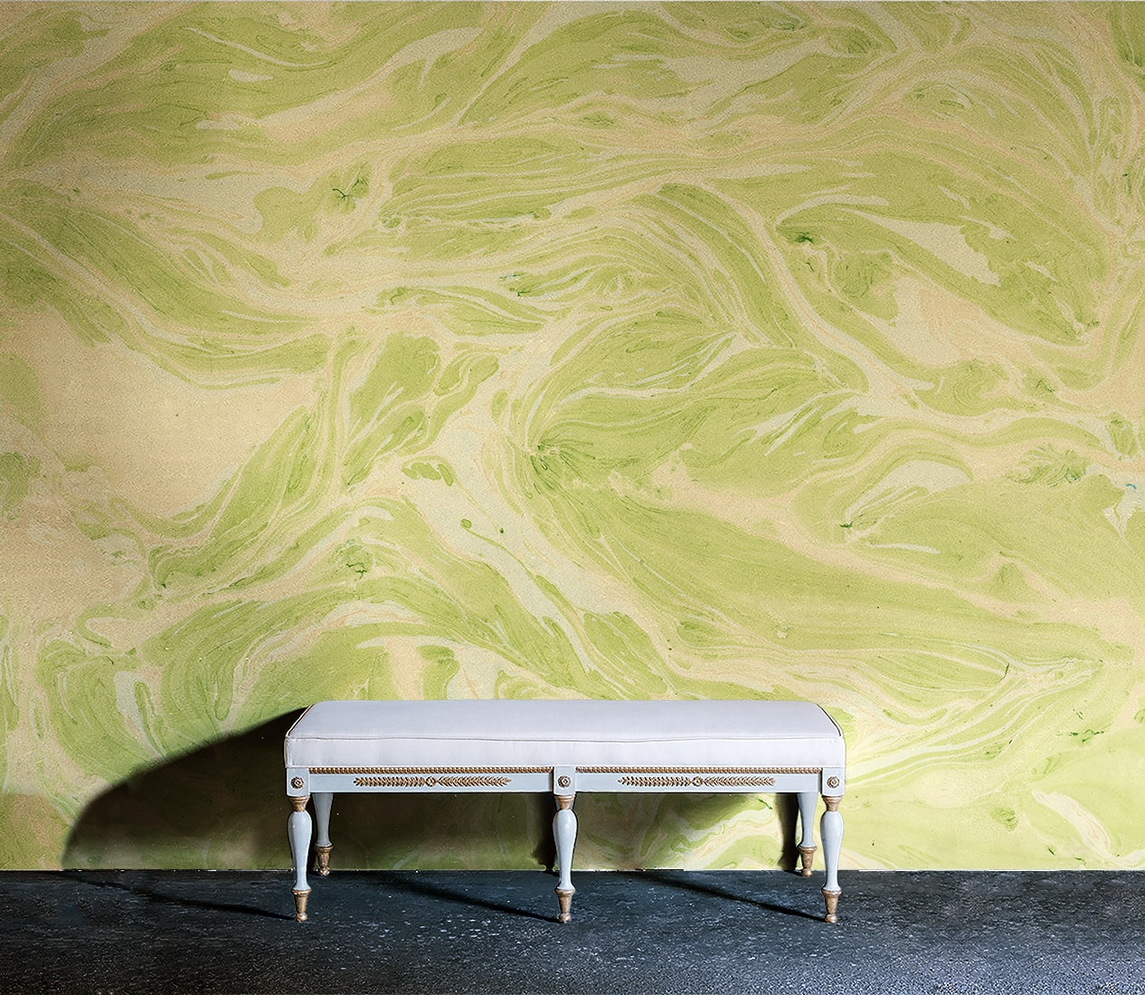 MARBLE-07-Panoramic-views-Elusio-Antique-Design-product-min.jpg