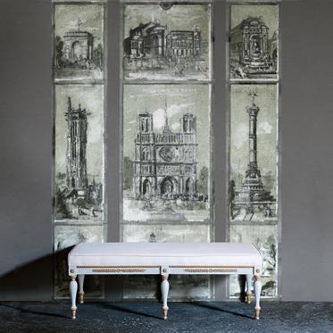 PARIS-MONUMENTS-01-Panoramic-wallpapers-Elusio-Antique-Design-cover.jpg