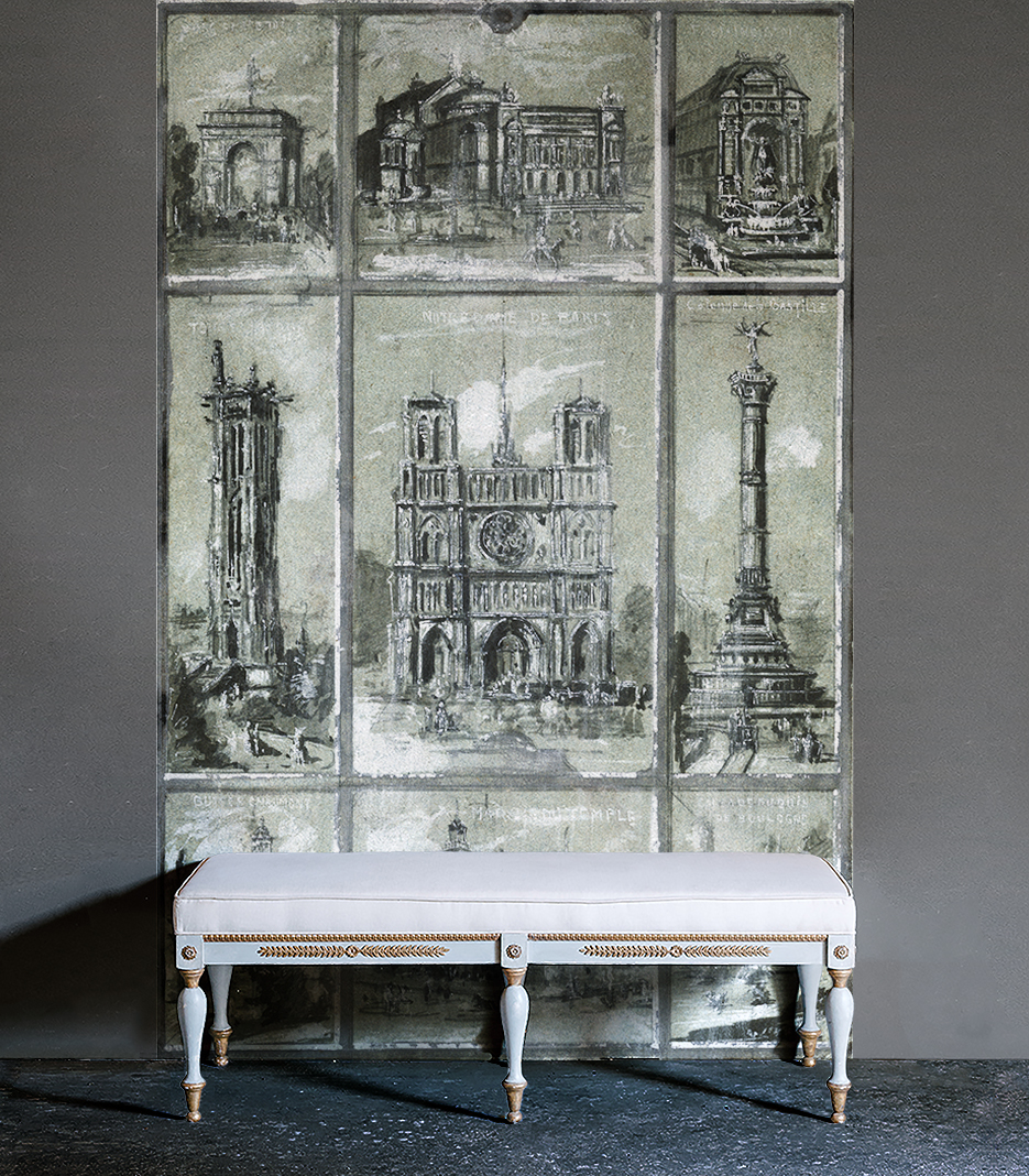 PARIS-MONUMENTS-02-Panoramic-wallpapers-Elusio-Antique-Design-product.jpg