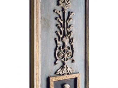 PIL1-Pilasters-Elusio-Antique-Design-product-2.jpg