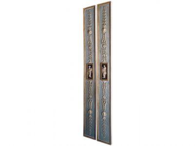 PIL1-Pilasters-Elusio-Antique-Design-product-3.jpg