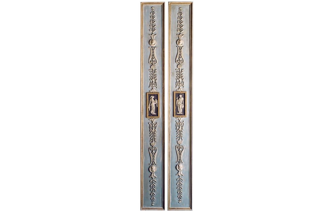 PIL1-Pilasters-Elusio-Antique-Design-product.jpg