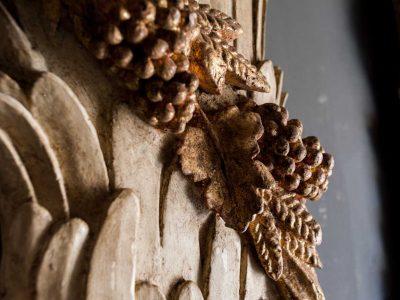 PIL4-Pilasters-Elusio-Antique-Design-product-1.jpeg