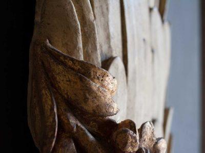 PIL4-Pilasters-Elusio-Antique-Design-product-3.jpeg