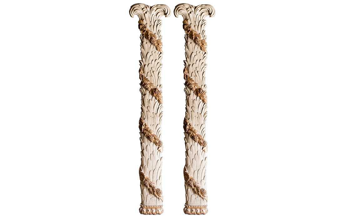 PIL4-Pilasters-Elusio-Antique-Design-product.jpeg
