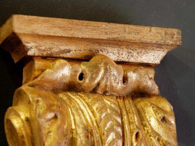SOC14-Piedestals-Brackets-Elusio-Antique-Design-product-1.jpg