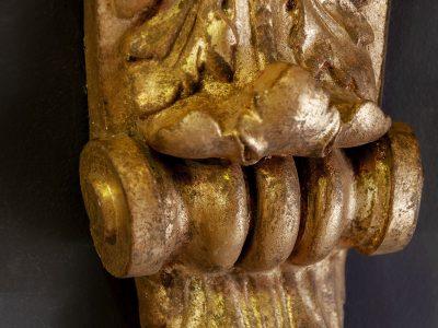SOC14-Piedestals-Brackets-Elusio-Antique-Design-product-2.jpg