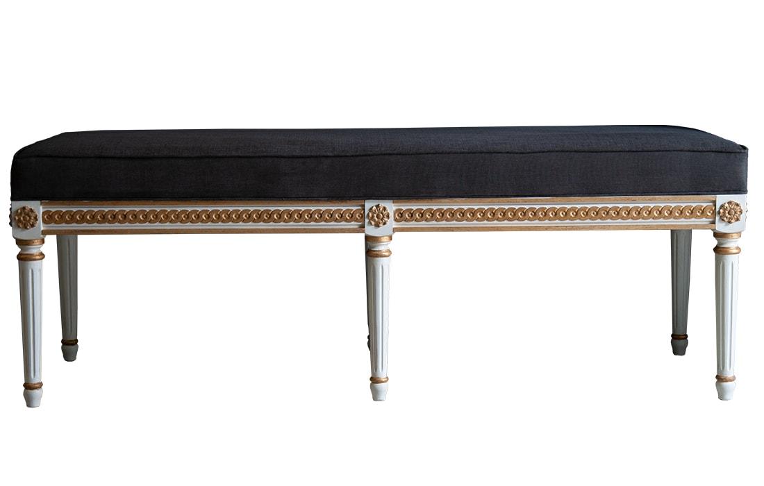TAB5-Seating-Elusio-Antique-Design-product.jpg