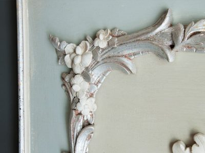 B39-silver-Boiseries-Elusio-Antique-Design-product-2.jpg
