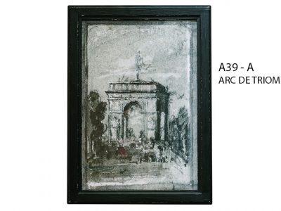 A39-Art-Elusio-Antique-Design-product-3.jpg