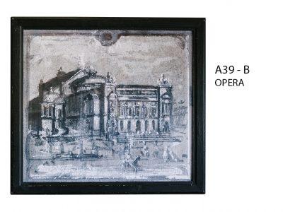 A39-Art-Elusio-Antique-Design-product-4.jpg