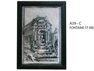 A39-Art-Elusio-Antique-Design-product-5.jpg