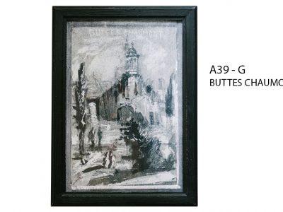 A39-Art-Elusio-Antique-Design-product-7.jpg