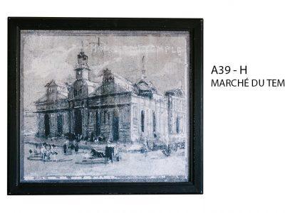 A39-Art-Elusio-Antique-Design-product-8.jpg