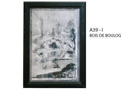 A39-Art-Elusio-Antique-Design-product-9.jpg
