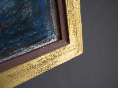 A48-Art-Elusio-Antique-Design-product-2.jpg