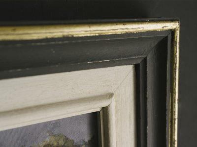 A49-Art-Elusio-Antique-Design-product-2.jpg