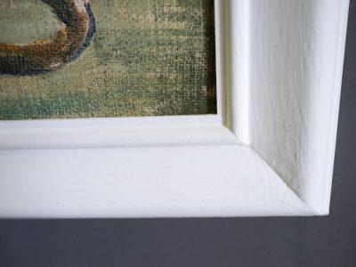 A65-Art-Elusio-Antique-Design-product-2.jpg