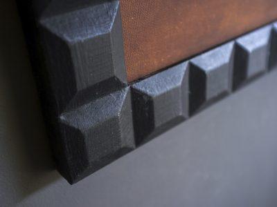 A72-Art-Elusio-Antique-Design-product-2.jpg