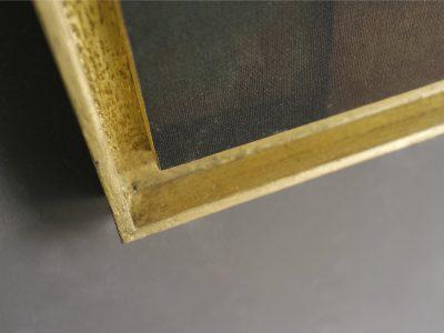 A73-Art-Elusio-Antique-Design-product-2.jpg