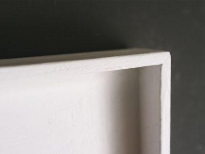 P008-Photo-Elusio-Antique-Design-product-3.jpg