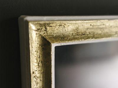 P019-Photo-Elusio-Antique-Design-product-2.jpg