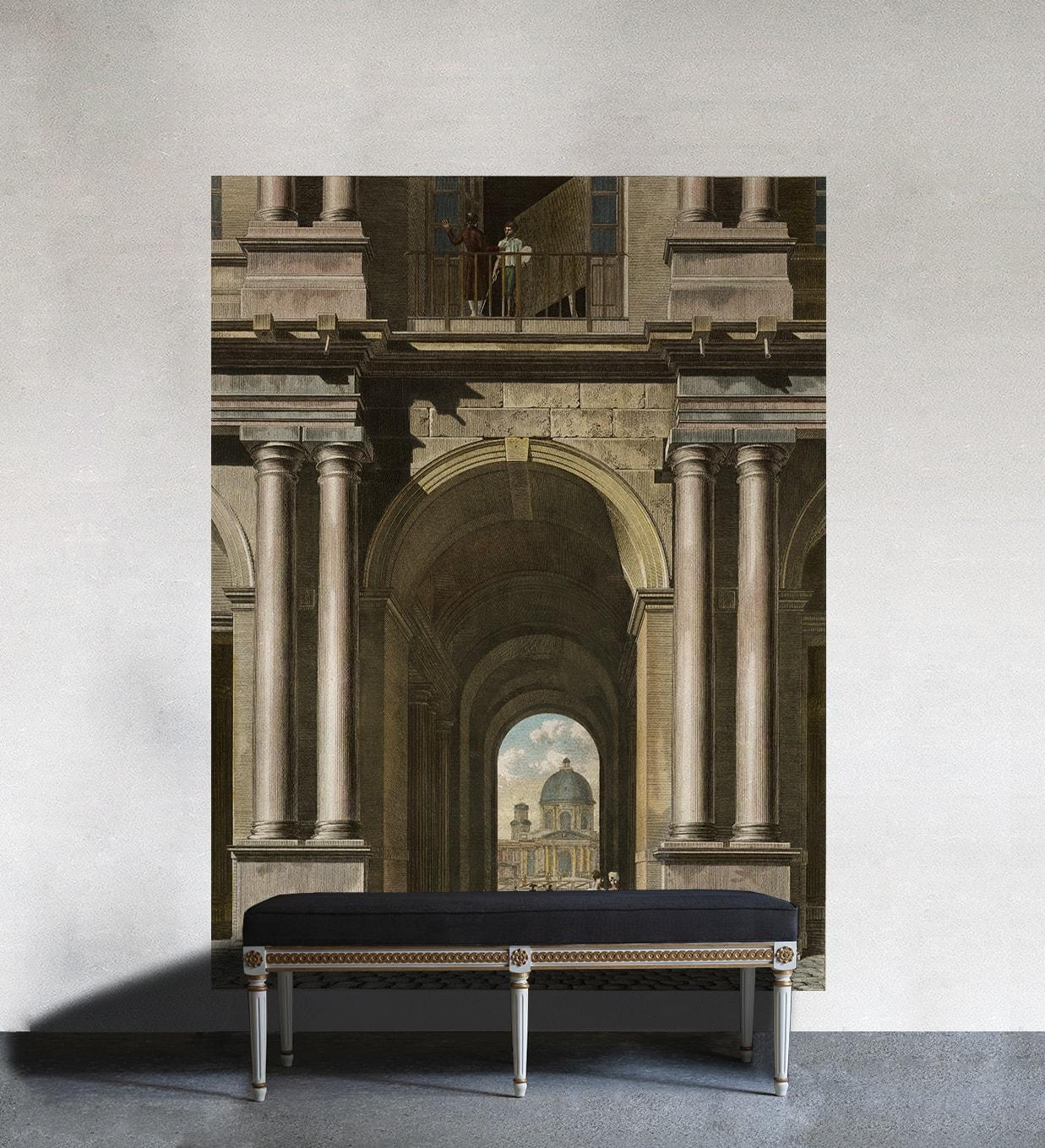 LOUVRE-A-Panoramic-Elusio-Antique-Design-product.jpg