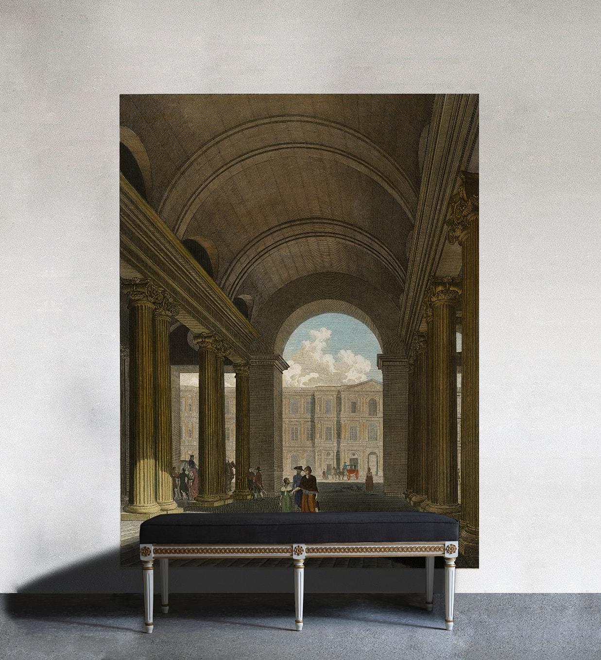 LOUVRE-B-Panoramic-Elusio-Antique-Design-product.jpg