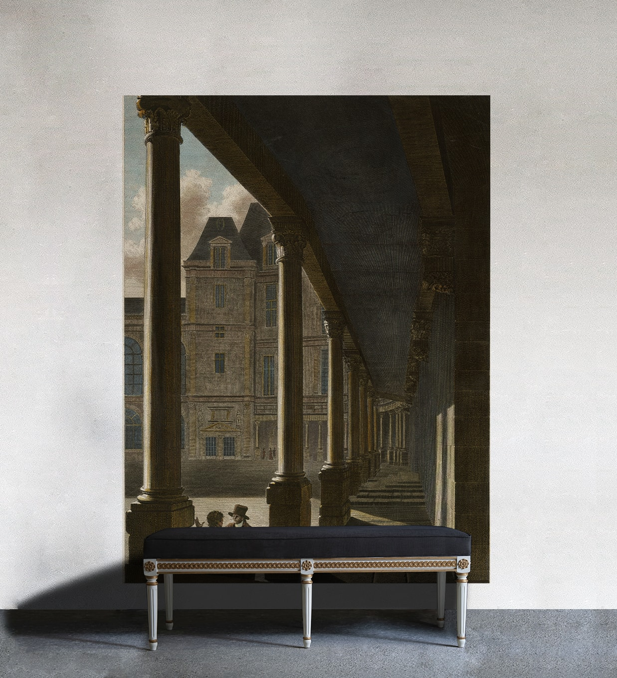 LOUVRE-C-Panoramic-Elusio-Antique-Design-product.jpg