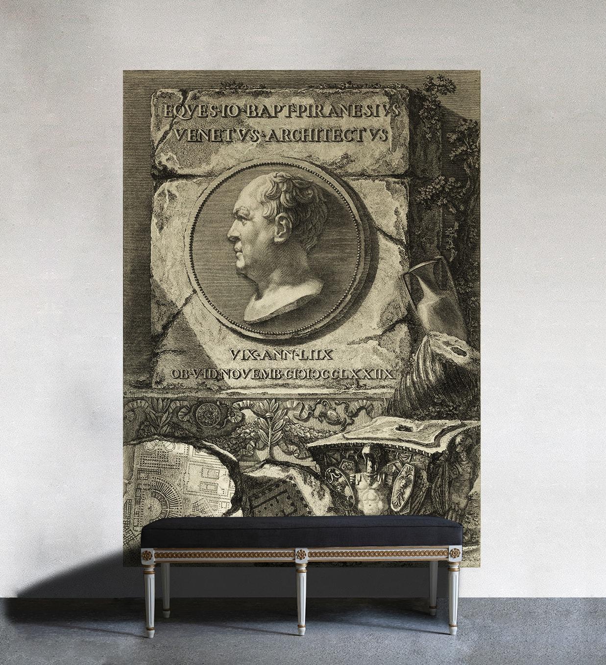 PIRANESI-Panoramic-Elusio-Antique-Design-product.jpg