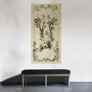 WATTEAU-GARDEN-SWING-Panoramic-Elusio-Antique-Design-cover.jpg